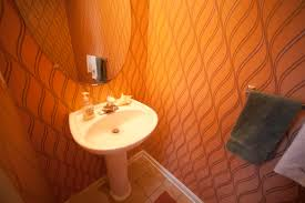 neues jahr neues badezimmer das sind die aktuellen trends