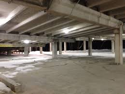 Wonderful Parking Garages Nyc Ideas – Gallery Image and Wallpaper