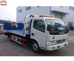Dfac Wrecker, Dfac Wrecker Suppliers And Manufacturers At Alibaba.com Wrecker Bed Options Detroit Sales Flatbed Towing Services Green Los Angeles Tow Truck Near Me Intertional 4300 Jerrdan Rollback For Sale Youtube Used 2000 Intertional 4700 Rollback Tow Truck For Sale In New 2014 Hino 258 With 21 Jerrdan Steel 6ton Carrier Eastern Best Scottsdale 4807393500 Trailer Transport Express Freight Logistic Diesel Mack 2016 Ford F550 103048 Luxury Car On Flatbed Tow Truck Spain Stock Photo 97205095 Alamy Evidentiary Impounded Vehicles Home General Llc Roadside Assistance Milwaukee