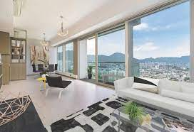 104 Hong Kong Penthouses For Sale Live In Luxury 5 Phenomenal You Can Buy In