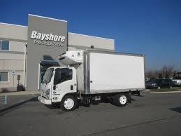 100 Box Trucks For Sale In Ga USED TRUCKS FOR SALE