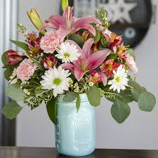 Check Out The Best Flower Delivery In Florida For Weddings Birthdays Funerals Anniversaries And Many More Occasions