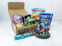 Barkbox July 2018 Subscription Box Review + Coupon ... Barkbox Coupons Archives Subscription Box Mom Archive Black Friday Coupon Free Bonus Toy Every Month With Longer How Is Barkbox Delivered Birkcraft2s Blog The Best Dog Boxes Filled Toys Treats New First For Only 5 My Supersized 90s Throwback Electronic Bundle Barkbox Groupon 2014 Related Keywords Suggestions Page 36 Of 72 Savvy 15 Monthly Urban Tastebud Review May 2013 Code Love Compressionsale Com Discount Coupon Code Zoo Discounts