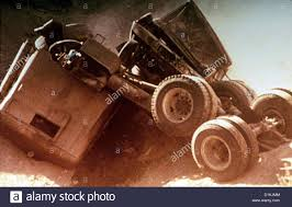 100 Duel Truck Driver Film Stock Photos Film Stock Images Alamy
