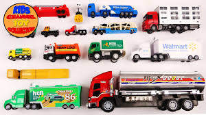 100 Ford Truck Models List Super Solo Dump For Sale Plus Business Plan Company And Rental