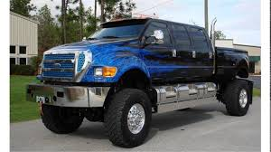 6 Door Truck For Sale - 2018-2019 New Car Reviews By Javier M. Rodriguez 2011 Six Door Truck Beautiful 6 Chevy For Sale 20 Fullsizerender Sweetlimonade Wkhorse Introduces An Electrick Pickup To Rival Tesla Wired Used French Bottom Freezer Refrigerator Heavyduty Fuel Economy Consumer Reports Mazda6 Wikipedia For Elegant 2007 Ford F 150 Supercrew Mega X 2 Door Dodge Ford Chev Mega Cab Chevrolet Silverado 1500 Reviews Price Amazing Trucks 4 Gm Img_2735 F 650 Php Attachmentid Stc 1 D Favorable Six Saintloup Lovely Craigslist About Remodel Stylish Home