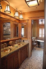 Western Style Bathroom - Best Home Renovation 2019 By Kelly's Depot Best Of Country Western Bathroom Decor Home Ideas Small Western Bathroom Ideas Lisaasmithcom 79 Beautiful Awespiring Inch White Vanity Narrow Decoration And Design Fabulous Rustic Ranch Home In Nevada By Locati Architects Cowboy With For Bathrooms Modern Hgtv Pictures New Splendid Barn Designs Spaces Homes Accsories Colors An Rsl Club Sydney Has The Best Public Loo Australia To Inspire Central Daily Hindwarehomes Sanitary Ware Products Fittings Online India