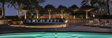 Cool Hotel Pools In Houston | Resorts & Hotels In Houston Best Rooftop Bars In Chicago Travel Leisure Americas Rooftop Restaurants And Bars New Years Eve At Proof Lounge 2014 Youtube Bar The Tremont House A Wyndham Grand Hotel Oystercom Del Friscos Grille Houston Tx Restaurants To Try Pinterest 18 Great Spots For Outdoor Eating Drking Grill On Calhoun Weddings Event Space Calhouns Amazing Views Await You Bar Home Boheme Dallas