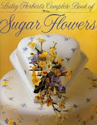 Cake Decorating Books Australia by 60 Best Books Libros Images On Pinterest Books Dream Wedding