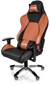 Ak Rocker Gaming Chair by Ak Racing Premium V2 Gaming Chair Review