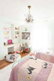am駭ager une chambre d enfant comment am駭ager un bureau 100 images comment am駭ager un