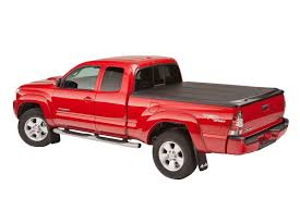 UnderCover SE Tonneau Cover - Fast & Free Shipping! Tonneau Covers Photo Gallery Truck Bed Hard Soft Undcover Image Undcovamericas 1 Selling 72018 F2f350 Undcover Lux Se Prepainted Cover Elite Lx Painted From Youtube Ridgelander Classic Uc5020 Free Shipping On Orders Ultra Flex Folding