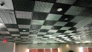 decorative ceiling tiles gloss improvement 2x2 drop ceiling tiles