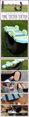 17 Easy DIY Backyard Project Ideas - Diy & Home | Creative ... Backyard Diy Projects Pics On Stunning Small Ideas How To Make A Space Look Bigger Best 25 Backyard Projects Ideas On Pinterest Do It Yourself Craftionary Pictures Marvelous Easy Cheap Garden Garden 10 Super Unique And To Build A Better Outdoor Midcityeast Summer Frugal Fun And For The Gracious 17 Diy Project Home Creative
