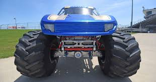 Monster Trucks Invading Mansfield Motor Speedway Traxxas Bigfoot No1 Rtr 12vlader 110 Monster Truck 12txl5 Bigfoot 18 Trucks Wiki Fandom Powered By Wikia Cheap Find Deals On Monster Truck Defects From Ford To Chevrolet After 35 Years 4x4 Bigfoot_4x4 Twitter Image Monstertruckbigfoot2013jpg Jam Custom 1 64 Different Types Must Migrates West Leaving Hazelwood Without Landmark Metro I Am Modelist Brushed 360341 Wikipedia