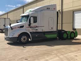 100 Iwx Trucking PAM Transport Pamtransport Twitter