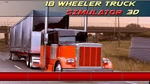 18 Wheeler Truck Simulator 3D | 1mobile.com Indonesian Truck Simulator 3d 10 Apk Download Android Simulation American 2016 Real Highway Driver Import Usa Gameplay Kids Game Dailymotion Video Ldon United Kingdom October 19 2018 Screenshot Of The 3d Usa 107 Parking Free Download Version M Europe Juegos Maniobra Seomobogenie Freegame For Ios Trucker Forum Trucking