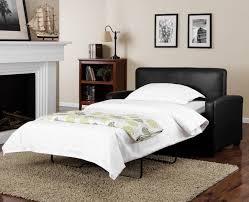 Intex Queen Sleeper Sofa Walmart by Furniture Sofa Sleeper Walmart Sofa Bed In Walmart Mainstays