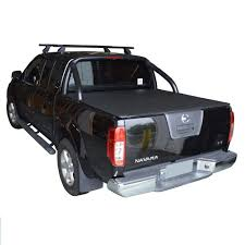 Nissan Navara D40 STX 2009-June2015 Dual Cab Ute ClipOn Tonneau Cover Product Review Bak Rollx Tonneau Cover Road Reality How To Make Your Own Pickup Bed Axleaddict Hard Folding By Rev 55 The Official Site For Diy Fiberglass Truck Cover 75 Bucks Youtube 2017 Ford F150 Covers5 Best Hard Top Covers Peragon Install And Military Hunting Retractable Tahan Air Keras Tri Lipat 4x4 Qwiktarp Inc Americas Original Oneasy Solid Fold 20 Toolbox Extang Gator Evo Amazoncom Tuff Bag Black Waterproof Cargo