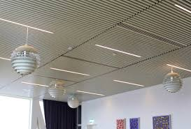 Polystyrene Ceiling Panels South Africa by 100 12x12 Polystyrene Ceiling Tiles Styrofoam Ceiling Tiles