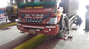 Hyderabad Truck Zone Photos, Gandi Maisamma, Hyderabad- Pictures ... Wheel Alignment Volvo Truck Youtube Truck Machine For Sale Four Used Rotary Aro14l 14000 Lbs 4post Open Front Lift Alignments Balance In Mulgrave Nsw Traing Stand Ryansautomotiveie Vancouver Wa Brake Specialties Common Questions Browns Auto Repair Car Check Large Pickup Stock Photo 496087558 Truckologist Mobile Test Go Alignment Website Seo Baltimore Md Olympic Service Llc Josam Truckaligner Ii Straightening Induction