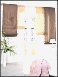 51 deko ideen gardinen schlafzimmer in 2020 curtains