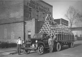 Our Story : Dairyman's Supply Company Northeastern Supply Inc Golden Ring Md Rays Truck Photos Instore Event Huber Prove It Tour Ridgefield M35 Series 2ton 6x6 Cargo Truck Wikipedia Delivery Outside Store Stock Supporting Chains Fsc Intertional Stuffthetruck School Drive At Five Below Raleigh Diamond Co Mike Carrol 2 Hella Tight Hdware Skateboard Two Men And A Truck Of Sarasota Fl Posts Facebook Hss Ship To Store On Show Logimat Primitives By Kathy Wooden Advent Calendar The Paper Mobile Service Work Authority Forest Park Georgia Clayton County Restaurant Attorney Bank Dr