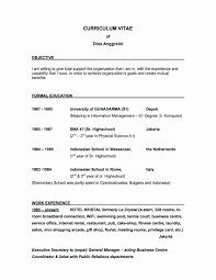 Objective Paragraph For Resume Awesome Sample Resume ... Resume Objective In Resume Statement Examples For Teachers Beautiful 10 Career Goal Statement Sample Samples Customer Service Objectives Best Of Sample Career Objective Examples Free Job Cv Example For Business Analyst Objective Examples Mission Career Change Format Fresh Graduates Onepage Statements High School