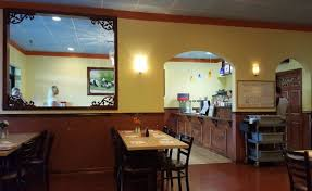El Patio Eau Claire Specials by Panda House Green Valley Restaurant Reviews Phone Number
