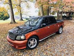 2001 F150 Harley Davidson | F150 Harley Davidson | Pinterest ... 2010 F150 Harley Davidson Edition Tates Trucks Center Harley Davidson Truck Youtube 2007 Ford F250 Modified Crew Cab For Sale This F350 Is A Love Letter To Harleydavidson Fordtrucks Introduces New Our Auto Expert 2013 Tribute Truck Used F 150 54 V8 4wd Zgan Marge 7478 Km Lacr Ford Harley Davidson Pickup Truck Navyilman Flickr Pictures Information Specs Super Duty Questions How Many 2008 F250 2006 Front View Motor Company 2012 City Mt Bleskin