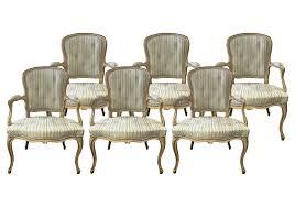 louis xvi chair antique viyet designer furniture seating antique 19th century louis