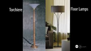 Holmo Floor Lamp Assembly by Types Of Floor Lamps U2013 How To Buy A Floor Lamp Lamps Plus