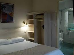 inter hotel au patio morand inter hotel au patio morand hotel deals reviews lyon redtag ca
