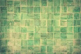 Bathroom Wall Tile Material by Free Images Abstract Architecture Structure Vintage Texture