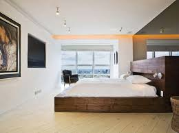 ApartmentNYC Apartment Bedroom Decorating Ideas 3 Small NYC Interior