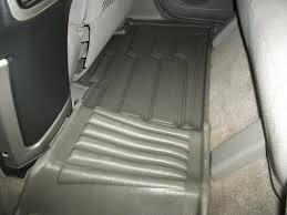Lund Catch It All Floor Mats by Check Out These Custom Mats Page 2 Toyota 4runner Forum
