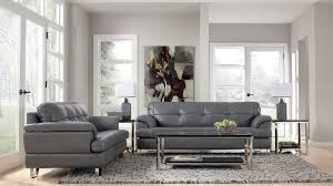 100 Designs For Sofas For The Living Room Grey Sofa Ideas