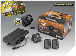 VISION 2310B: 24v Truck Security System Backup Cameras For Sale Car Reverse Camera Online Brands Prices Rvs718520 System For Nissan Frontier Rear View Safety Rogue Racing 4415099202bs F150 Revolver Bumper With Back Upforward Assist Sensors Camera Wikipedia Hitchgate Solo Wiloffroadcom Camerasbackup City Bus Dvr Ltb01 Parking Up Aid The Ford Makes Backing Up A Trailer As Easy Turning Knob Wired What Are And How Do They Work Auto Styles