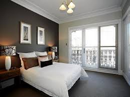 Best 25 Bedroom Carpet Ideas On Pinterest Grey And For Bedrooms Blog4 Us