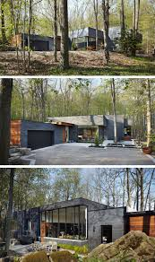 Best 25+ Modern Wood House Ideas On Pinterest | Modern ... Interior Fetching Front Porch Portico Design Ideas With White Brick Architecture Concrete Houses And Bricks On Pinterest Idolza Httpwwwdignc2015123spiringhomeswith Emejing Home Bar Designer Gallery 20 Awesome Examples Of Wood Ceilings That Add A Sense Warmth To 50 Modern Door Designs Stone Homes Stupefying 8 Colors Michael O39keefe Best 25 Wooden Gate Designs Ideas On Fence Urban Loft Decor Decorating For Main India Photo Door Design Reclaimed Wood Reclamation Administration Interior