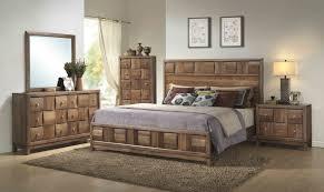 bedroom cool 5 piece bedroom set for home 5 piece king bedroom