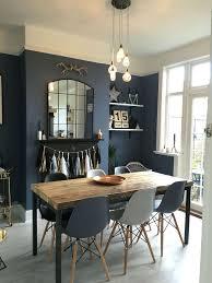 Dark Grey Dining Room Furniture Chairs Australia Gray Light