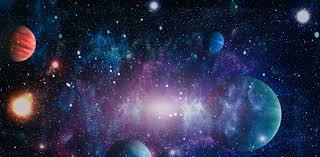 100 Space Articles For Kids Curious Are There Living Things On Different Galaxies