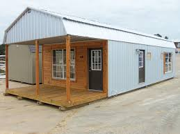 General Shelters :: Cabins Image Result For Lofted Barn Cabins Sale In Colorado Deluxe Barn Cabin Davis Portable Buildings Arkansas Derksen Portable Cabin Building Side Lofted Barn Cabin 7063890932 3565gahwy85 Derksen Custom Finished Cabins By Enterprise Center Cstruction Details A Sheds Carports San Better Built Richards Garden City Nursery Side Utility Southern Homes Of Statesboro Derkesn Lafayette Storage Metal Structures
