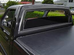Motorized Rear Window? - S-10 Forum Military Surplus Metal Cab Hard Top Sliding Rear Window Question Nissan Forum Forums 2018 Toyota Tacoma 4x4 Trd Off Road Classified Ads Rear Window For Dc Tundra Kendall Auto Oregon 2015 Ford F150 Sets New Standard With 2019 Chevy Silverado Configurator Is Live Offroadcom Blog Seamless Sliding Youtube Truck For Sale Benchtestcom Garage Repairing A Dodge Lodi Car List Pickup Truck Seal Bob Is The Oil Guy