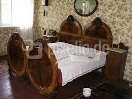 kostenloses foto antikes schlafzimmer pixelio de