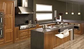 Kitchen Design Usa Lovely On For 2 Best Decor
