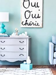 shabby chic westwing