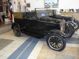 1927 FORD MODEL T RAWLEIGH PRODUCTS SALESMANS TRUCK WITH ORIGINAL ... Pics Photos Ford Model T 1927 Coupe On 2040cars Year File1927 5877213048jpg Wikimedia Commons Other Models For Sale Near O Fallon Illinois 62269 Roadster Pickup F230 Austin 2015 Moexotica Classic Car Sales Combined Locks Wi August 18 A Red Ford Bucket Truck Rat Rod Custom Antique Steel Body 350 Sale Classiccarscom Cc1011699 This Day In History Reveals Its To An Hemmings Dennis Lacy Replica Under Glass Cars Tt Wikipedia Hot Model Roadster Pickup Pinstripe