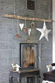 cadre en bois flotte decoration gelaco